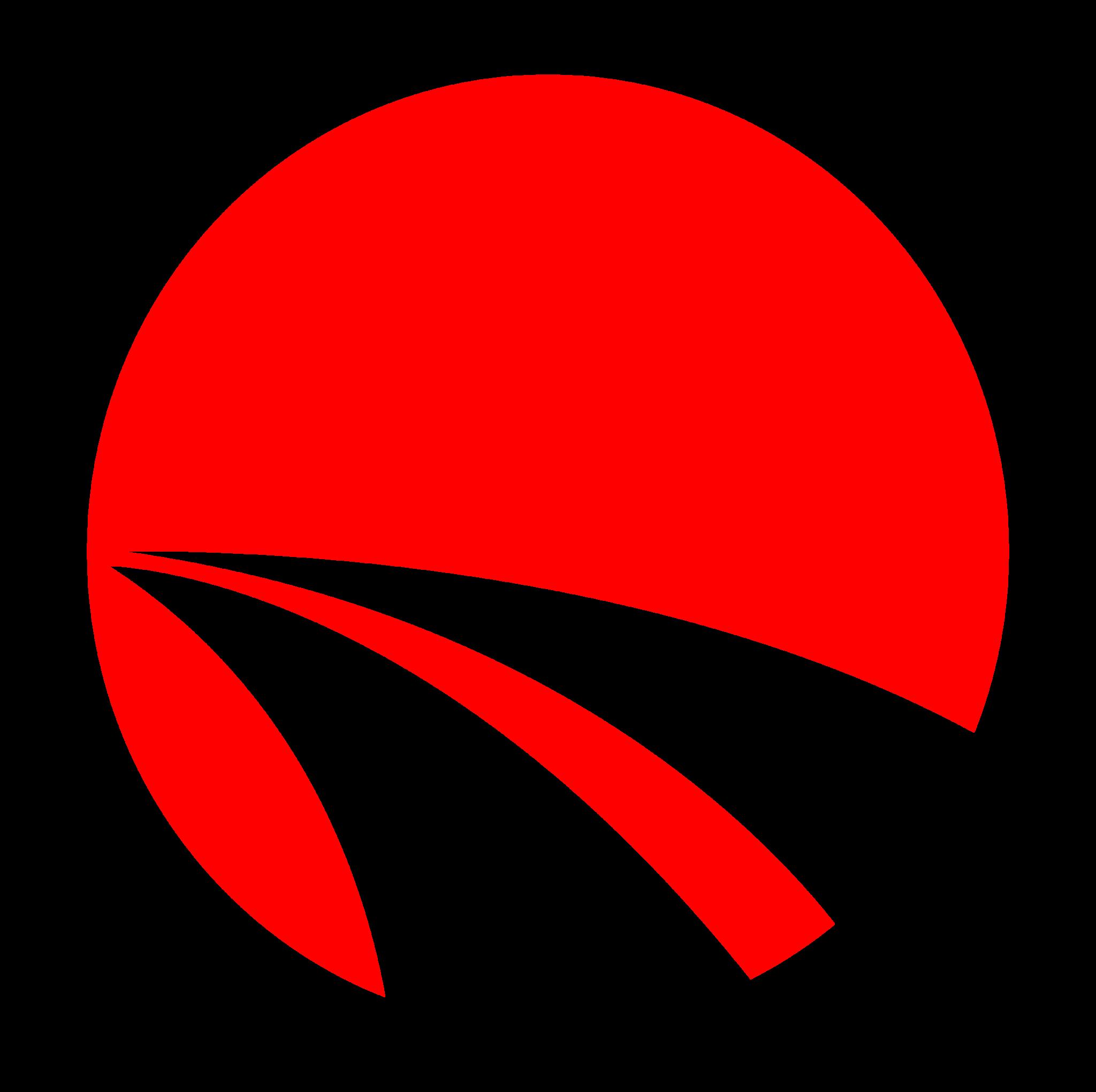 Cesped_logo_redball