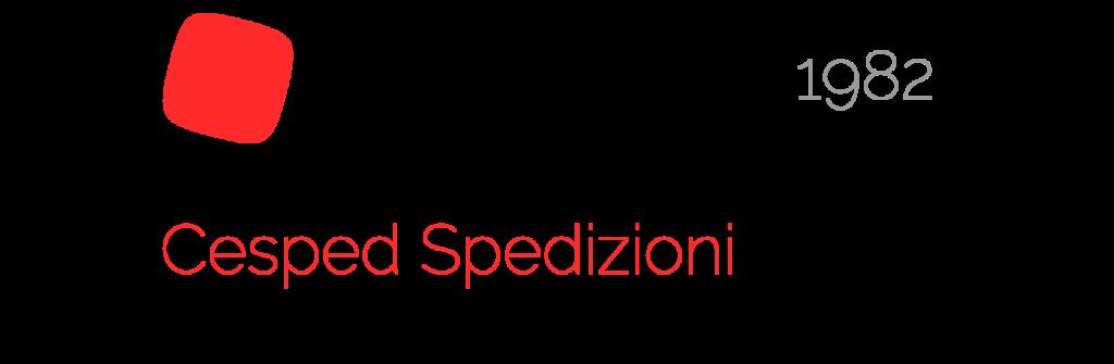 Nel 1982, viene costituita la società Cesped Srl. Inizia così la storia di quella che diventerà poi la prima azienda di trasporti del Friuli Venezia Giulia.