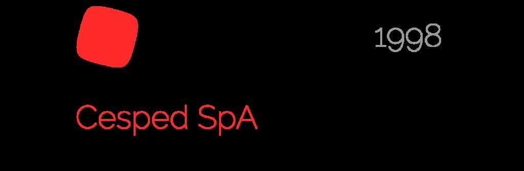 Nel 1998 la Cesped Srl diventa una Società per Azioni. Un radicale cambiamento per l'azienda, che inizia così la sua ascesa tra le prime del settore trasporti.