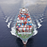 trasporto-marittimo-nave
