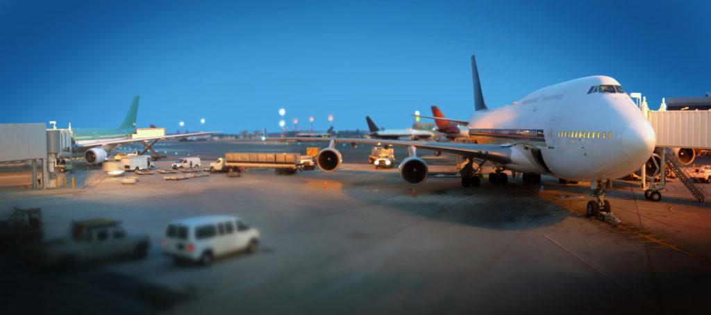 trasporto-aereo-aeroporto
