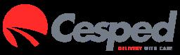 Cesped