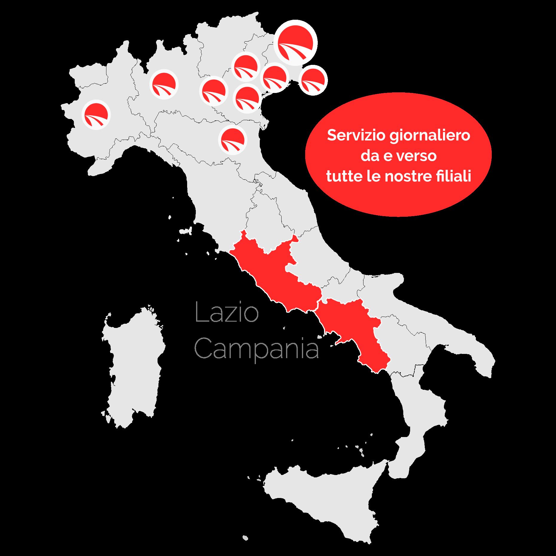 ServizioLazioCampania_box