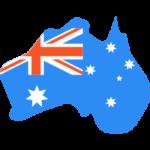 Trattamento obbligatorio antiparassitario per merci containerizzate con destinazione Australia 8