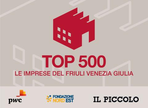 top 500 2018