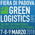 green-logistics
