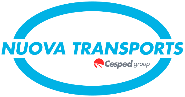 Nuova Transports as new player of Cesped winning team 1