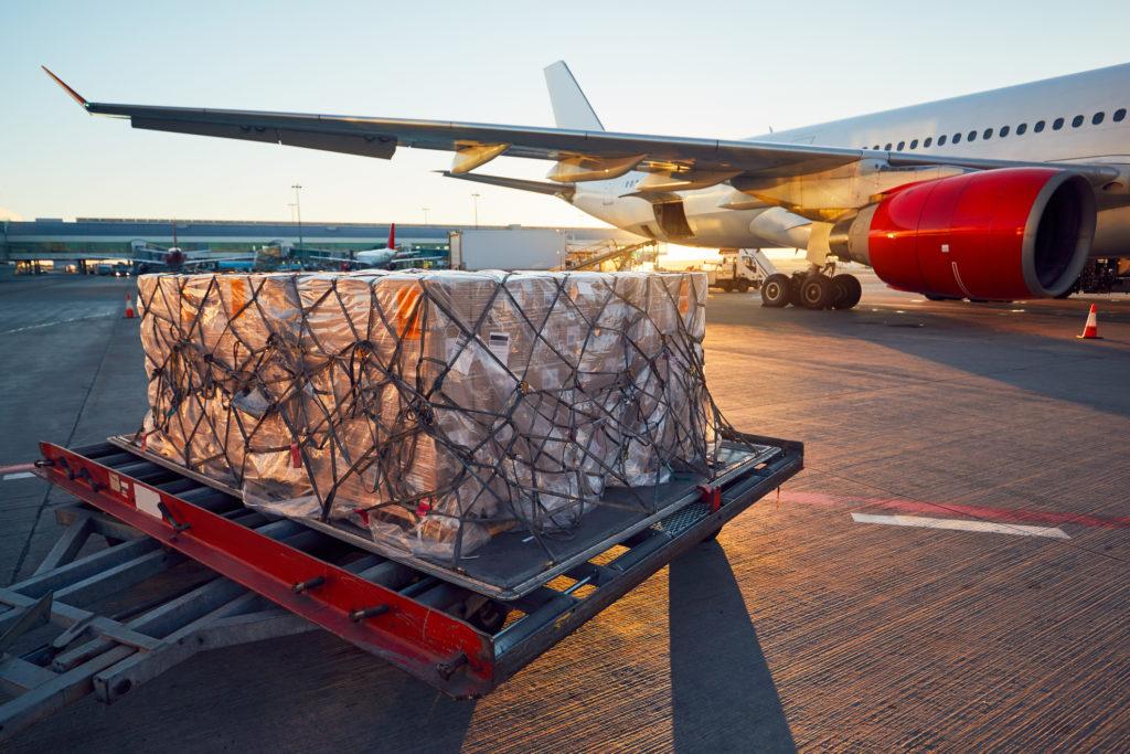 trasporto-aereo-cargo