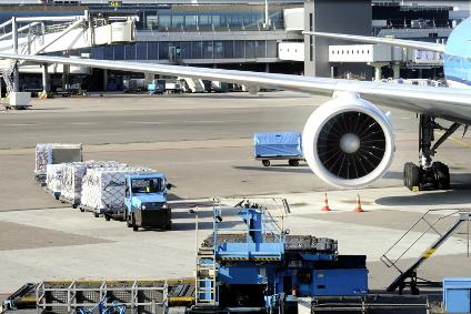 trasporti-via-aerea